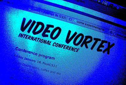 video_vortex2.jpg