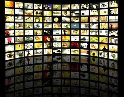 video-distribution.jpg