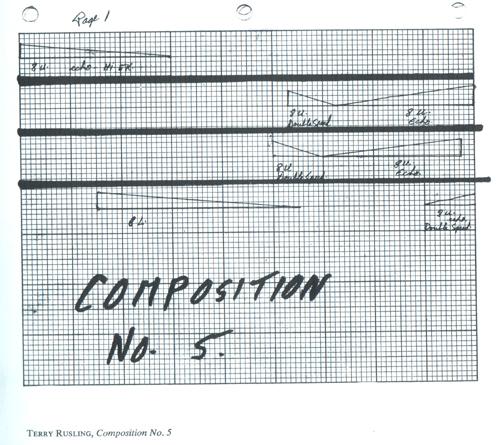 order_compositionno5.jpg