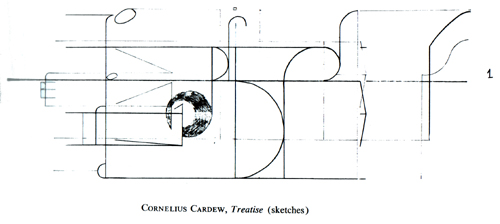 order_corneliuscardew_treatise.jpg