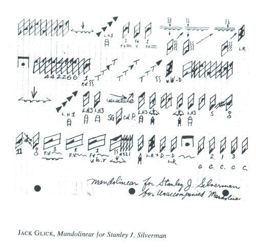 order_jackglick_mandolinear.jpg