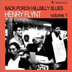 back-porch-hillbilly-blues-1.jpg