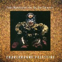 charlemagne-palestine-four-manifestations-on-six-elements.jpg