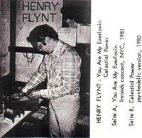 henry-flynt.jpg