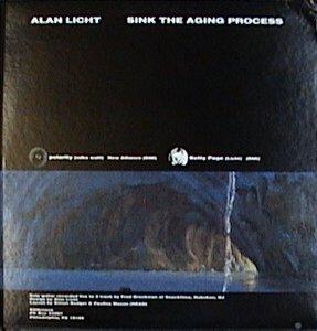 licht-sink-lp.jpg