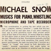 musics-for-piano-whistling-microphone-and-tape-recorder.jpg