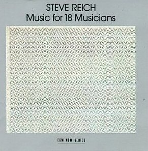 reich-music-for-18-musicians1.jpg