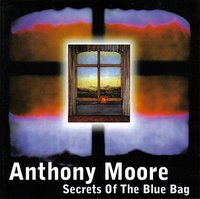 secrets-of-the-blue-bag.jpg