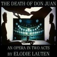 the-death-of-don-juan.jpg