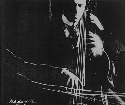 violon_elist_1913.jpg