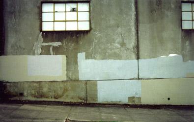 graffiti_removal.jpg