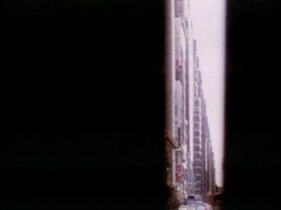 matta-clark-city-slivers-76-film.jpg