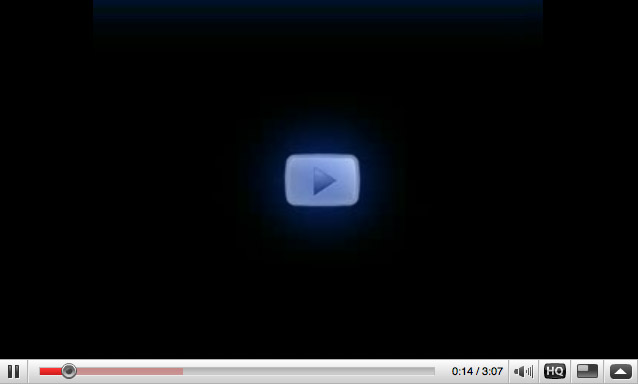 onlinevideo3.jpg