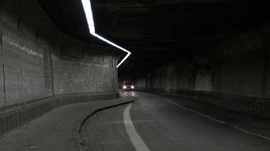 james-benning_ruhr_tunnel.jpg