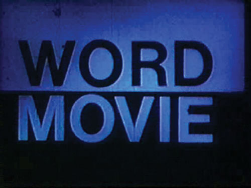 wordmovie-sharits.jpg