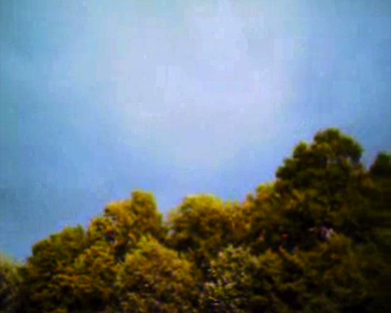rochetteclaes_oliviagerard-jan_film_02_druk02-800x0.jpg