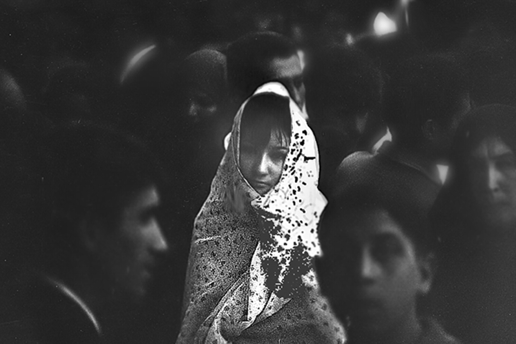 chris-marker-untitledtehran1950s.jpeg