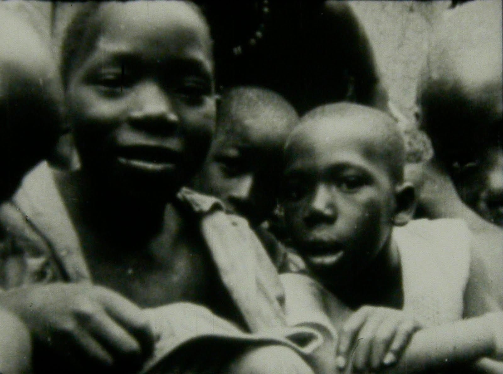 image_afrique_50-small.jpg