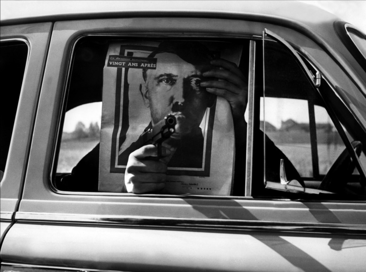 petit-soldat-1963-05-g.jpg