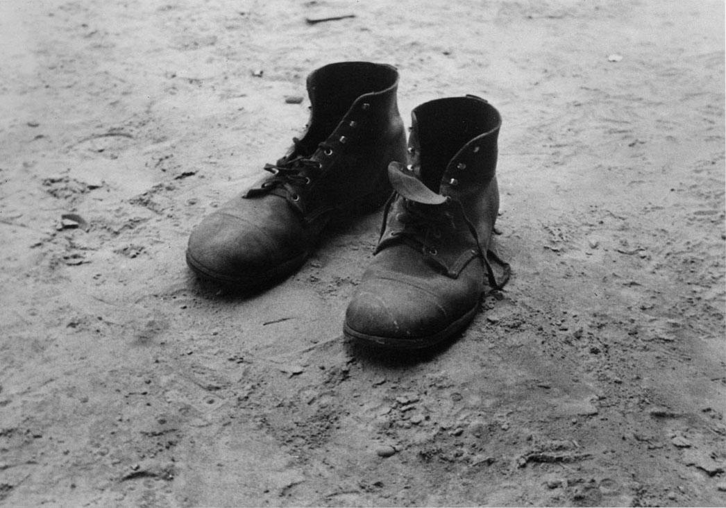 boots_evans.jpg