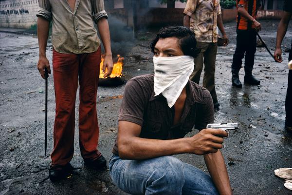 ibt_6-1_Nicaragua_05
